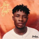 MUSIC: Joeboy – All For You