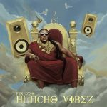ALBUM: Peruzzi – Huncho Vibez