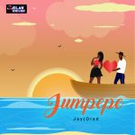 MUSIC: JayJOlad – JumPepe