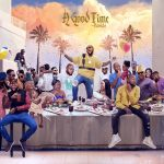 FULL ALBUM: Davido – A Good Time