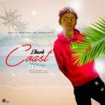 MUSIC: Elbank – Coast