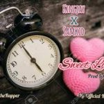 MUSIC: KingJay X Samkid – Sweet Loving (Prod.Leksykay)