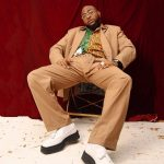 Angry Fans Destroy Properties After Davido Failed To Appear For Concert In Jos