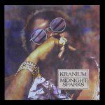 MUSIC: Kranium ft. Ty Dolla $ign & Burna Boy – Hotel