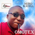 MUSIC: Nero Katell – Omotex