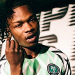 "Naira Marley's ""Opotoyi"" Song Used On Grand Theft Auto 5"