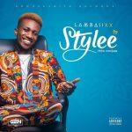 MUSIC: Lambasixx – Stylee