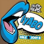 MUSIC: GuiltyBeatz ft. Falz, Joey B – Iyabo