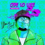 MUSIC: Wande Coal – Ode Lo Like