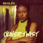 MUSIC: Skales – Oliver Twist