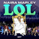 MUSIC: Naira Marley – Isheyen (Prod. Rexxie)
