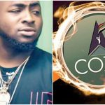 Davido Disclaims Viral Video Advertising COZA Church, Threatens Lawsuits