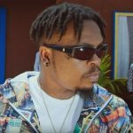 Don't Compare Him With Anyone, Olamide Is A Different Breed, Mr Eazi Celebrates Rapper