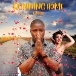 "GIST: King Jay Presents ""Running Home To You"" Challenge"
