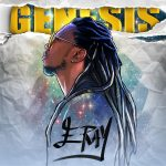 Erayvibes – Genesis Album