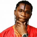 Viral Video Of Speed Darlington Accused By A Bike Man For Refusing To Pay His Fare
