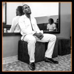 MUSIC: Burna Boy – Calm Down