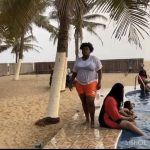 I Am The Sexiest In The Whole Wide World – Teni Declares