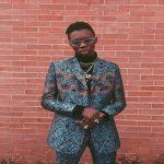 MUSIC: Blaqbonez – Green Blaq Green (Khaligraph Jones Diss)