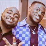 I'm Not Hungry, But I Will Make You Pay For Your Disloyalty & Your Ignorance – King Patrick Slams Peruzzi Again
