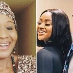 Chioma Slept With Peruzi And Many Other Men – Kemi Olunloyo Makes Explosive Revelation