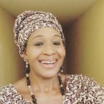 Kemi Olunloyo Reveals A Popular Artiste Would Be Arrested By The EFCC This Week