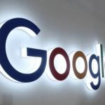 Google Launches First Developer Space In Nigeria