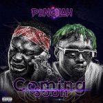 MUSIC: Slimcase Ft. Zlatan – Pongilah