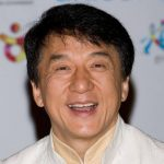 Jackie Chan Offers N48.7m Reward To Anyone Who Finds A Cure For Coronavirus