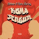 MUSIC: Mohbad ft. Naira Marley – Koma Jensun