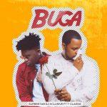 MUSIC: DJ Xclusive – Buga Ft. T-Classic