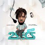 MUSIC: Omeyer – 2secs