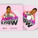 MUSIC: Anni Songz – They May Not Know