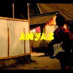 AUDIO & VIDEO: Anyas – Bounce