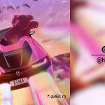MUSIC: Rema – Beamer (Bad Boys)