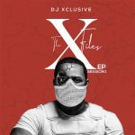 MUSIC: DJ Xclusive Ft. Dotman – Pariwo