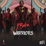 MUSIC: 2Baba – I Dey Hear Everything Ft. Olamide