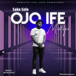 MiXTAPE: Kjv Dj James – Ojo Ife Mix
