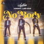 MUSIC: DJ Neptune – Nobody Ft. Mr Eazi, Joeboy