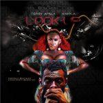 MUSIC: Terry Apala – Lock Up Ft. Niniola