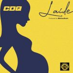 MUSIC: CDQ – Laide (Prod. Mallow Realz)