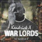 MUSIC: Kendrick X – War Lords (Prod By SuperTunez)