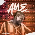 MIXTAPE: Dj Masscot – Aye Party Mixtape