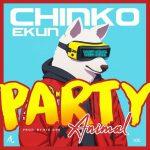 MUSIC: Chinko Ekun – Party Animal