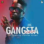 MUSIC: DJ Ecool – Gangsta Lovin ft. Victoria Kimani
