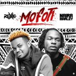 MUSIC: Rexxie ft. Naira Marley – Mofoti