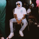Wizkid Breaks Silence On Covid-19, Sends Love To Everyone Spending Lockdown Away From Family
