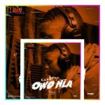 MUSIC: Easy Pay – Owo