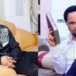 Controversial Prophet Odumeje To Be Arrested For Doing This Illegal Act