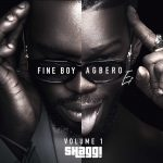 MUSIC: Broda Shaggi – Okoto ft. Zlatan